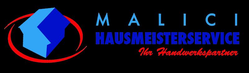 Malici Hausmeisterservice München
